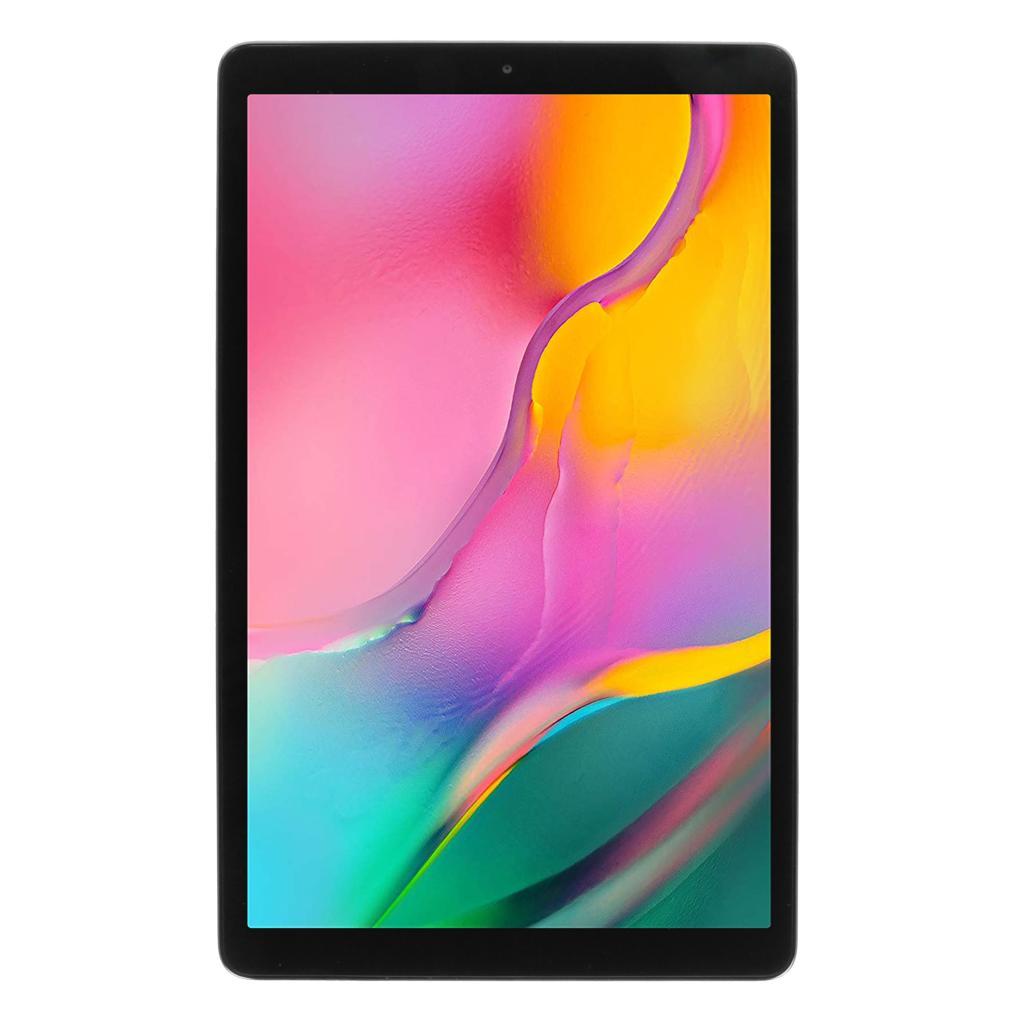 Samsung Galaxy Tab A 10.1 2019 (T515N) LTE 32GB silber - neu