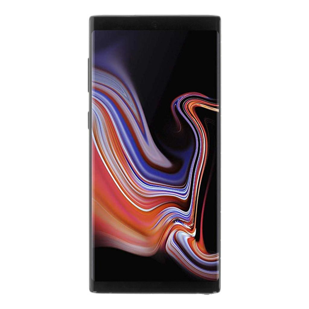 Samsung Galaxy Note 10 Duos N970F/DS 256Go noir - Neuf