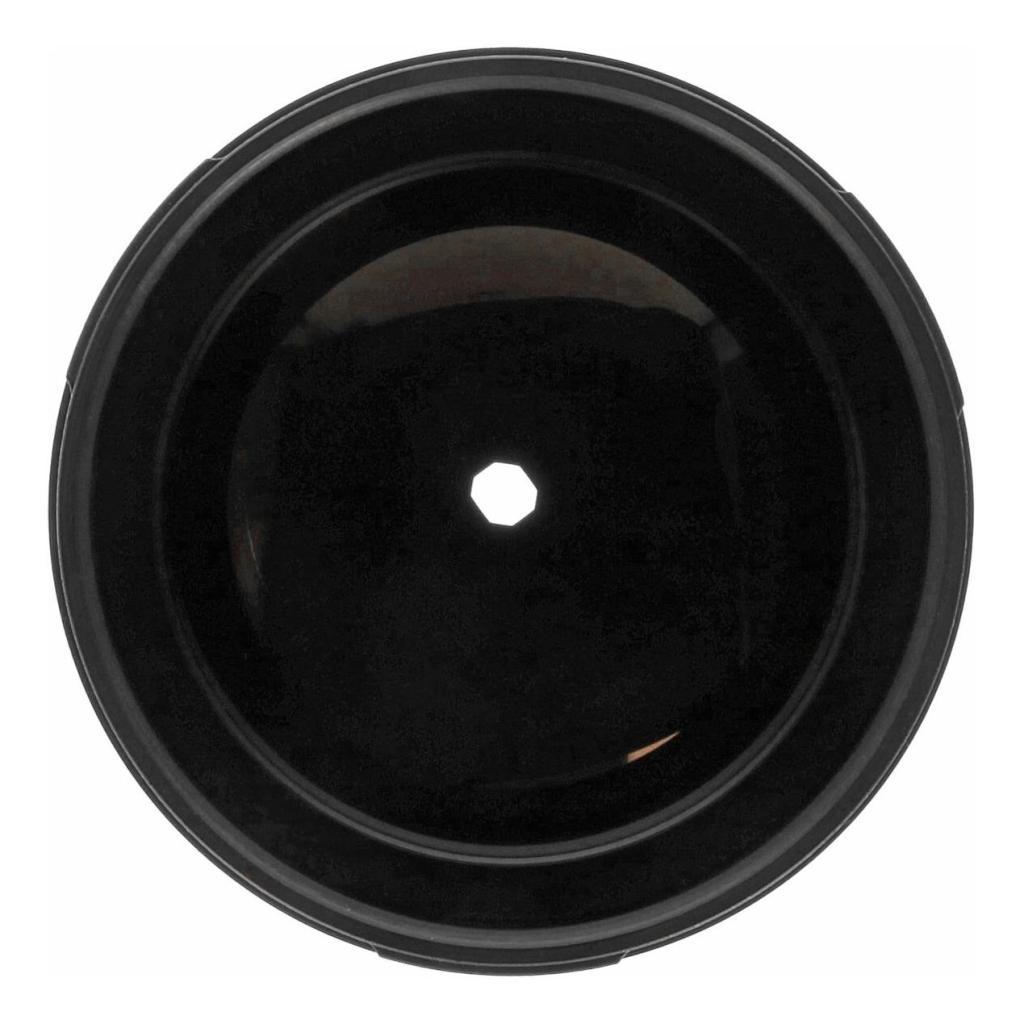 Samyang 85mm 1.4 Asph IF MC für Pentax K schwarz - neu