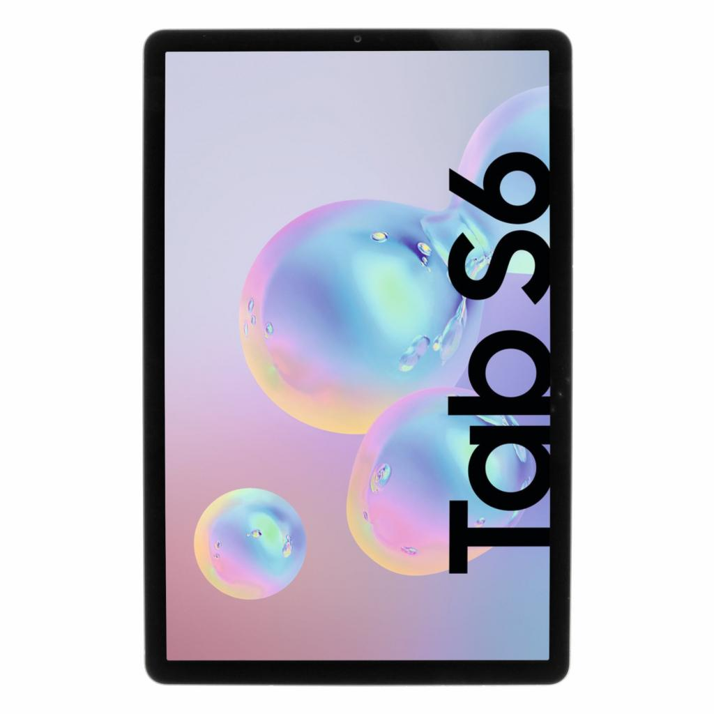 Samsung Galaxy Tab S6 (T860N) WiFi 128GB rosa - gut
