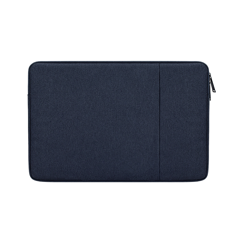 "Sleeve für Apple MacBook 13,3"" -ID16897 blau - neu"