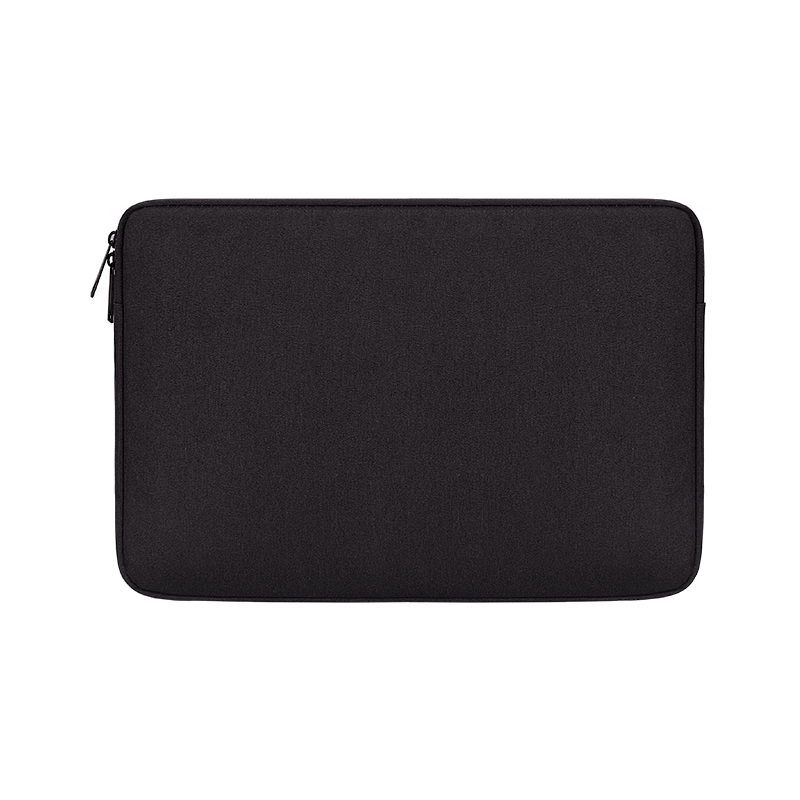 "Sleeve für Apple MacBook 13,3"" -ID16905 schwarz - gut"