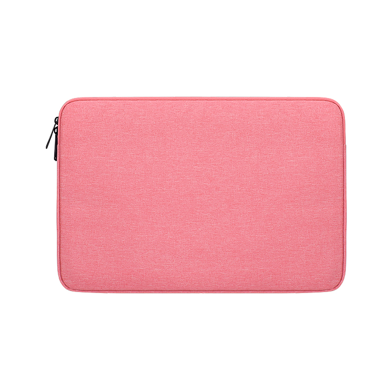 "Sleeve für Apple MacBook 13,3"" -ID16908 pink - neu"