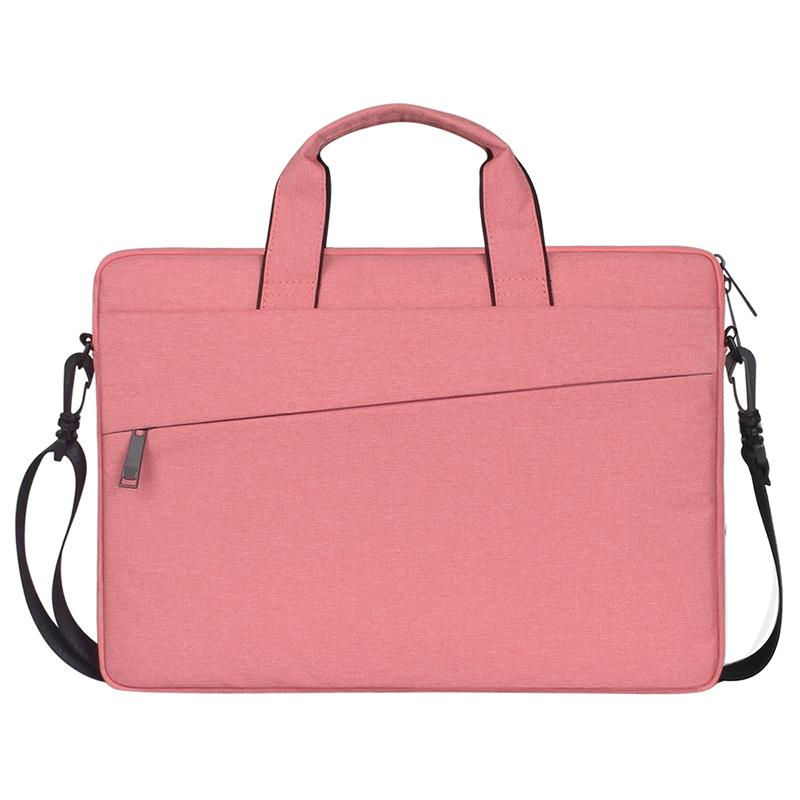 """Tasche für Apple MacBook 13,3"""" -ID16940 pink - neu"""