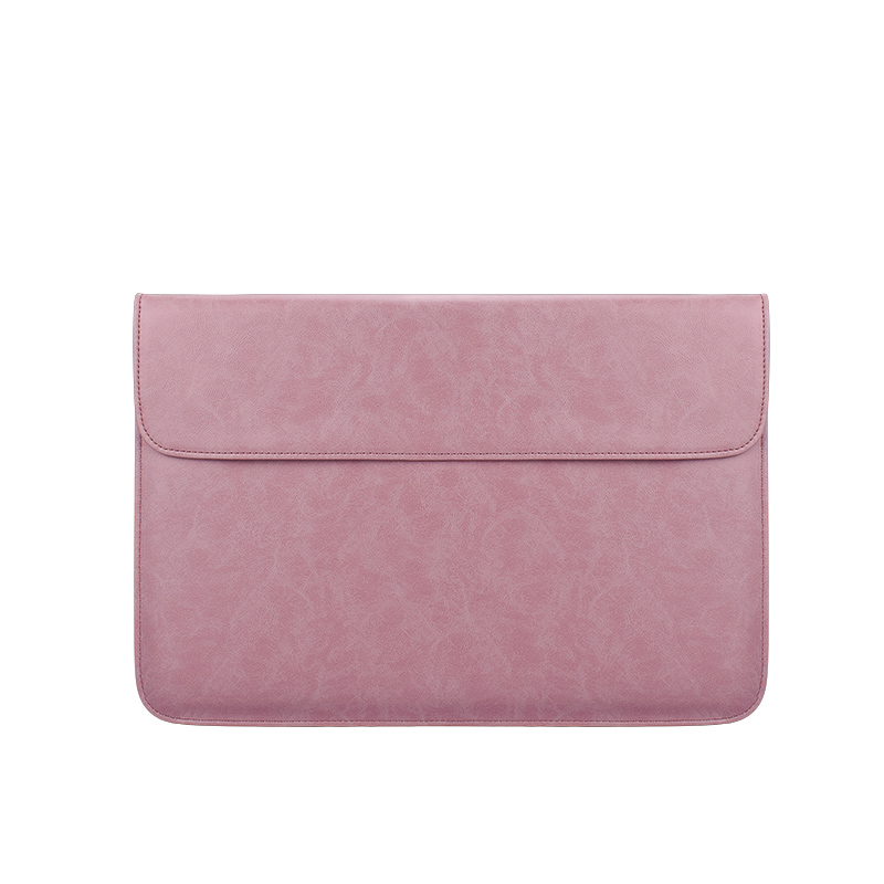 "Sleeve für Apple MacBook 13,3"" -ID16967 pink - neu"