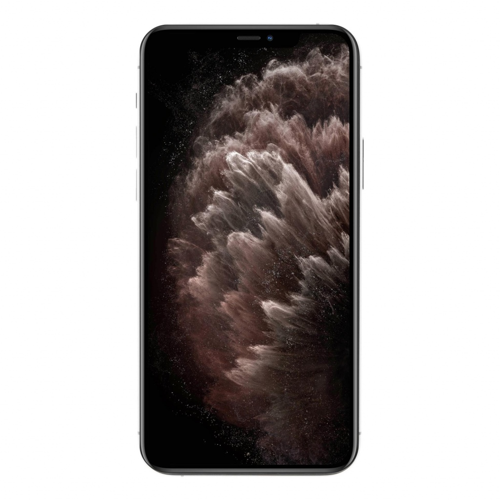 Apple iPhone 11 Pro 256Go or - Comme neuf