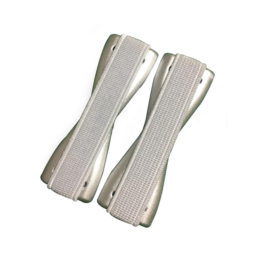 Handy Fingerhalter silber - neu