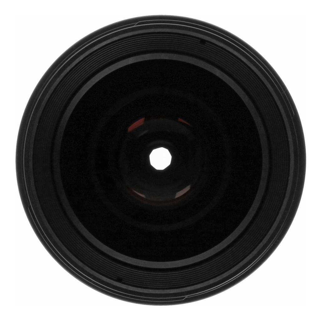 Samyang 35mm 1:1.4 AF FE für Sony E schwarz - neu