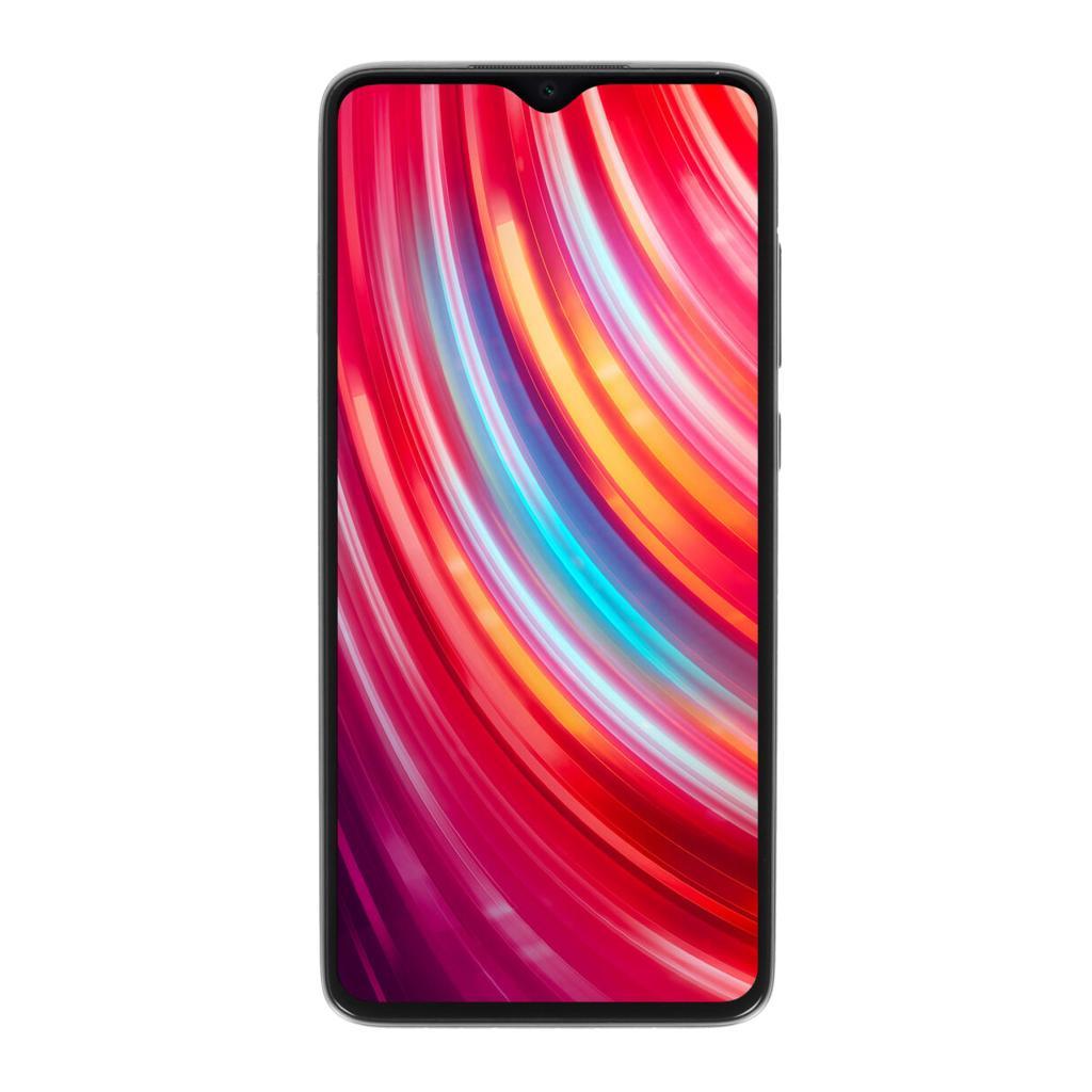 Xiaomi Redmi Note 8 Pro 128Go noir - Neuf