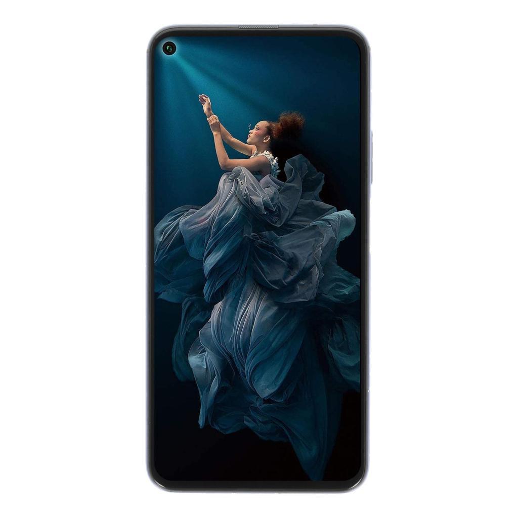 Honor 20 128GB sapphire blue - neu