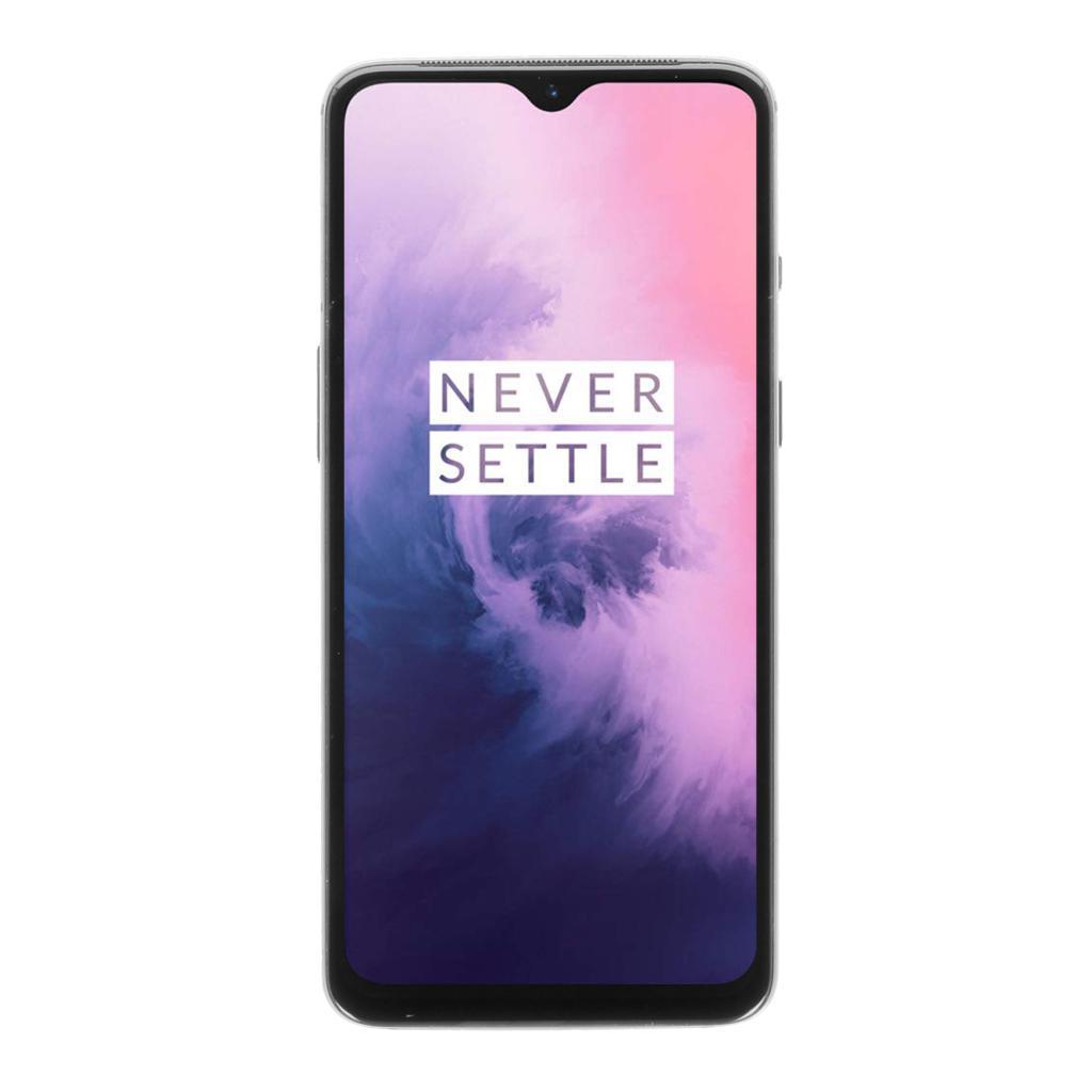OnePlus 7 256 GB grau - neu
