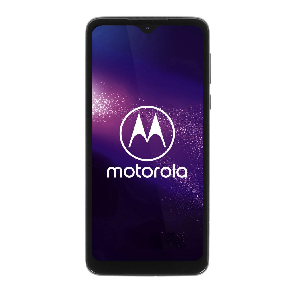Motorola One Macro 64GB violet - neu