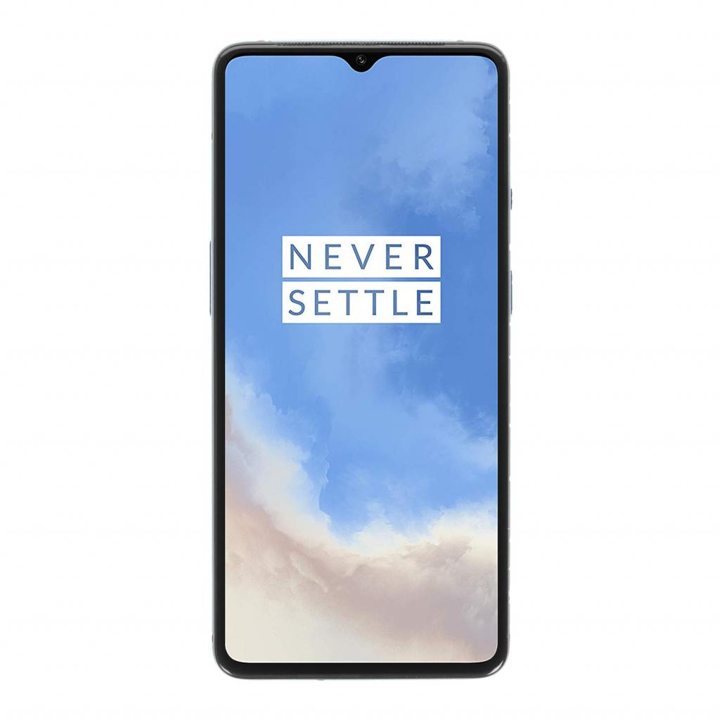 OnePlus 7T 128GB blau - neu