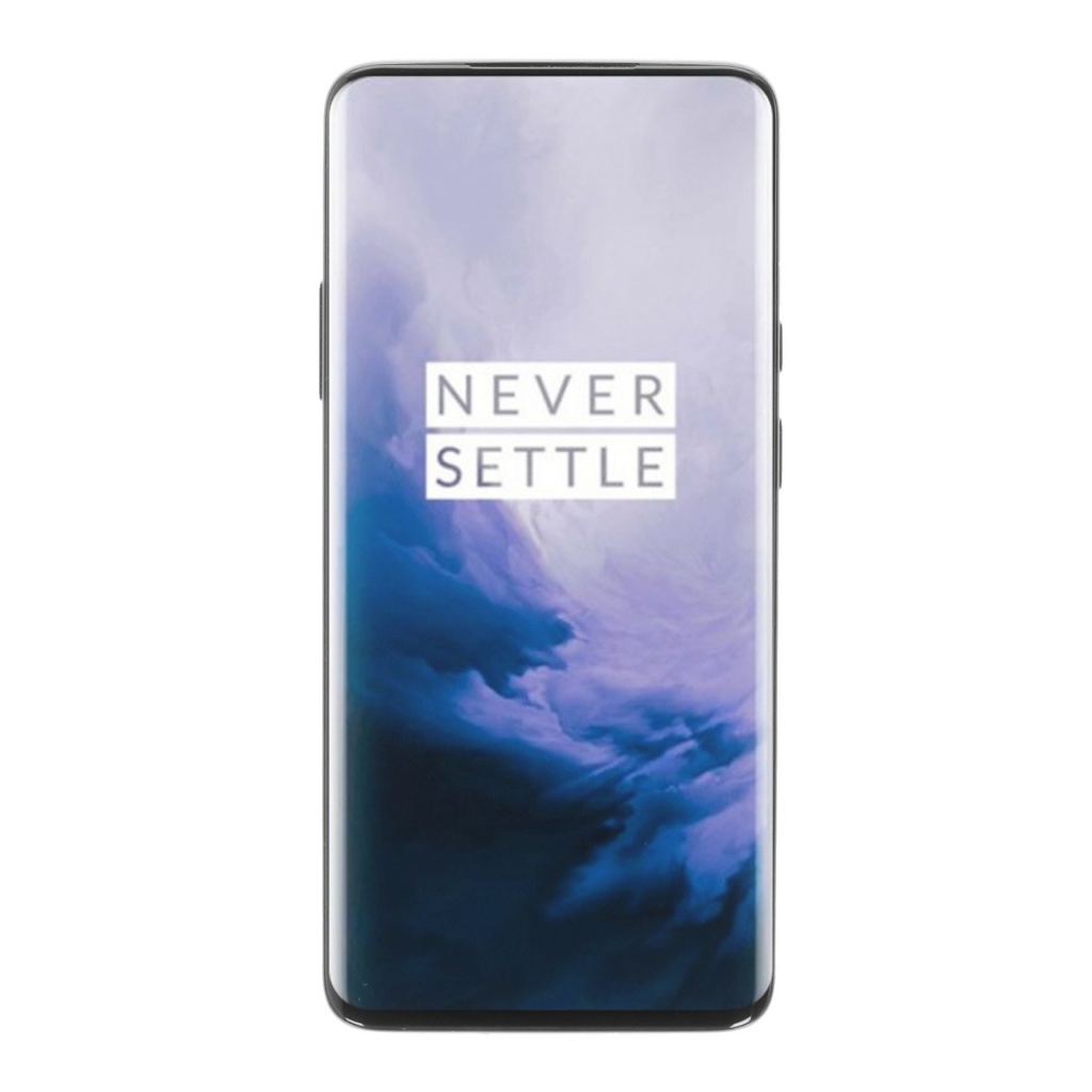 OnePlus 7 Pro 12GB 256GB azúl - nuevo
