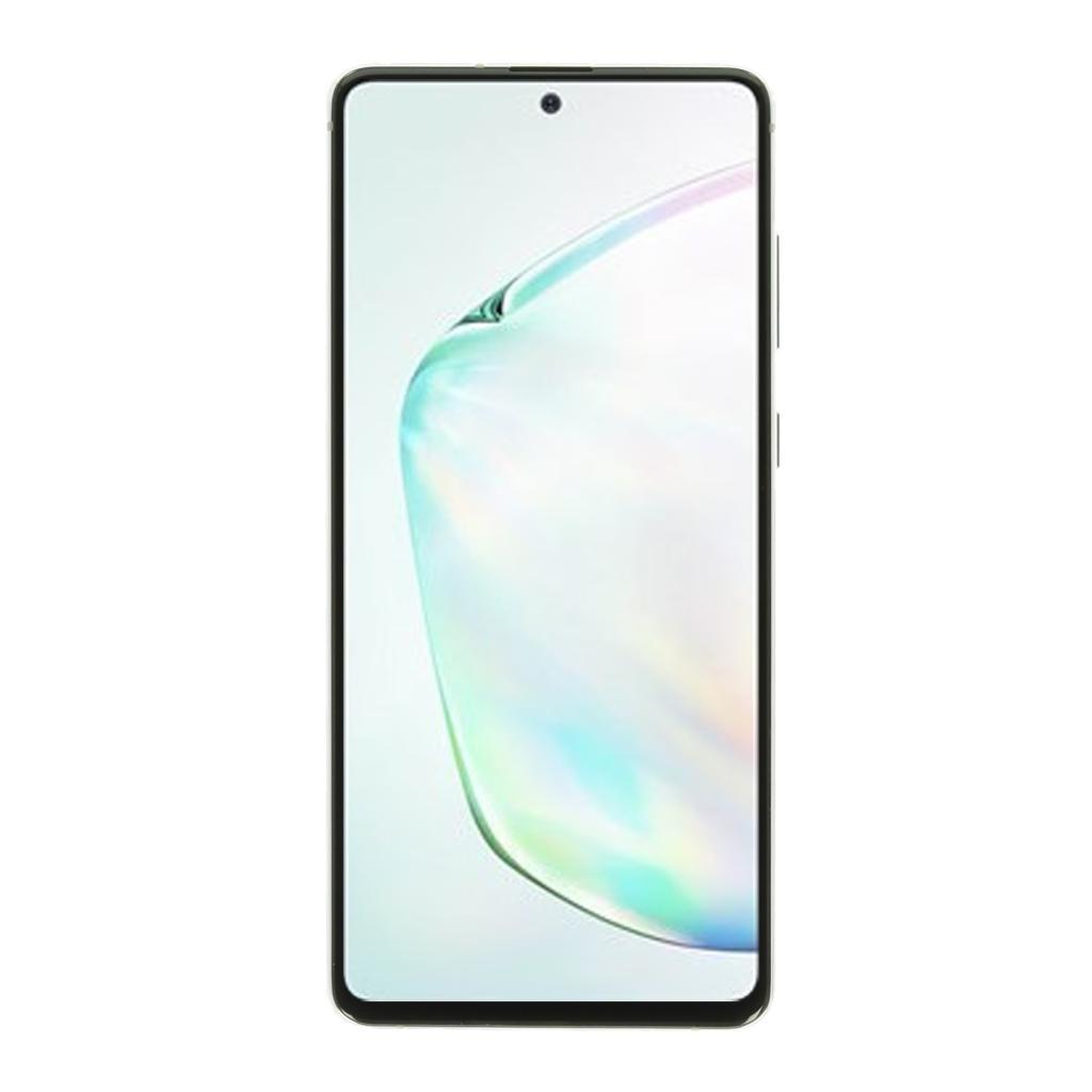 Samsung Galaxy Note 10 Lite N770F 128Go aura glow - Neuf