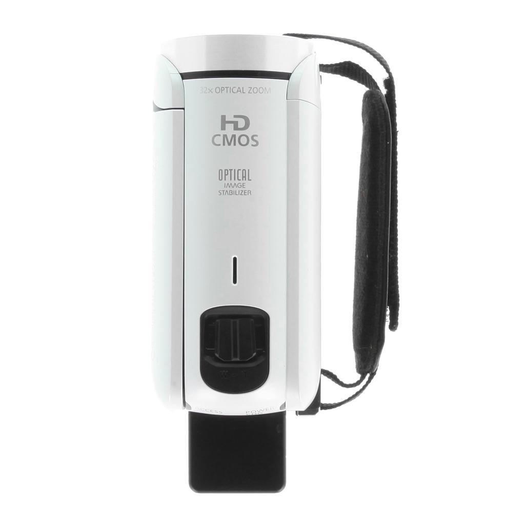 Canon Legria HF R806 weiß - neu