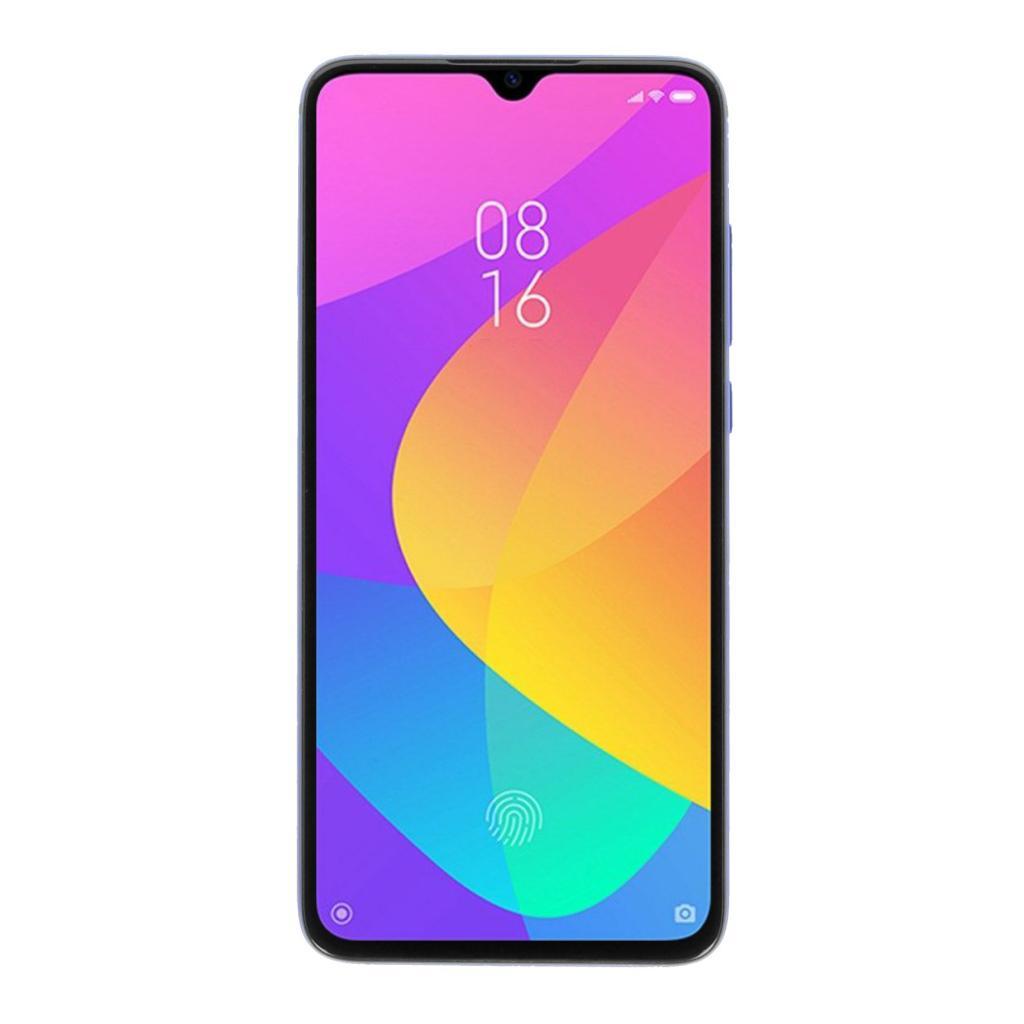 Xiaomi Mi 9 Lite 128GB blau - neu