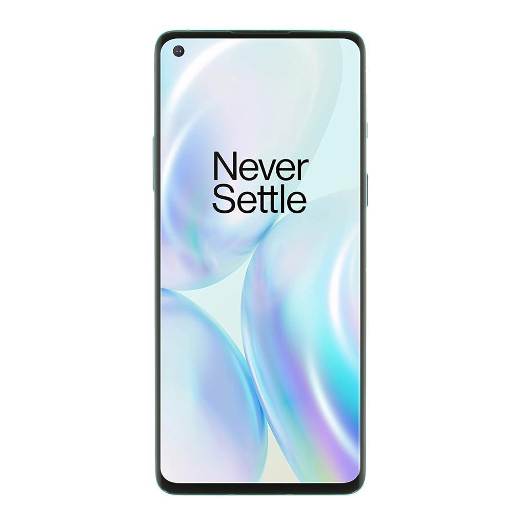 OnePlus 8 5G Dual-Sim 256GB grün - neu