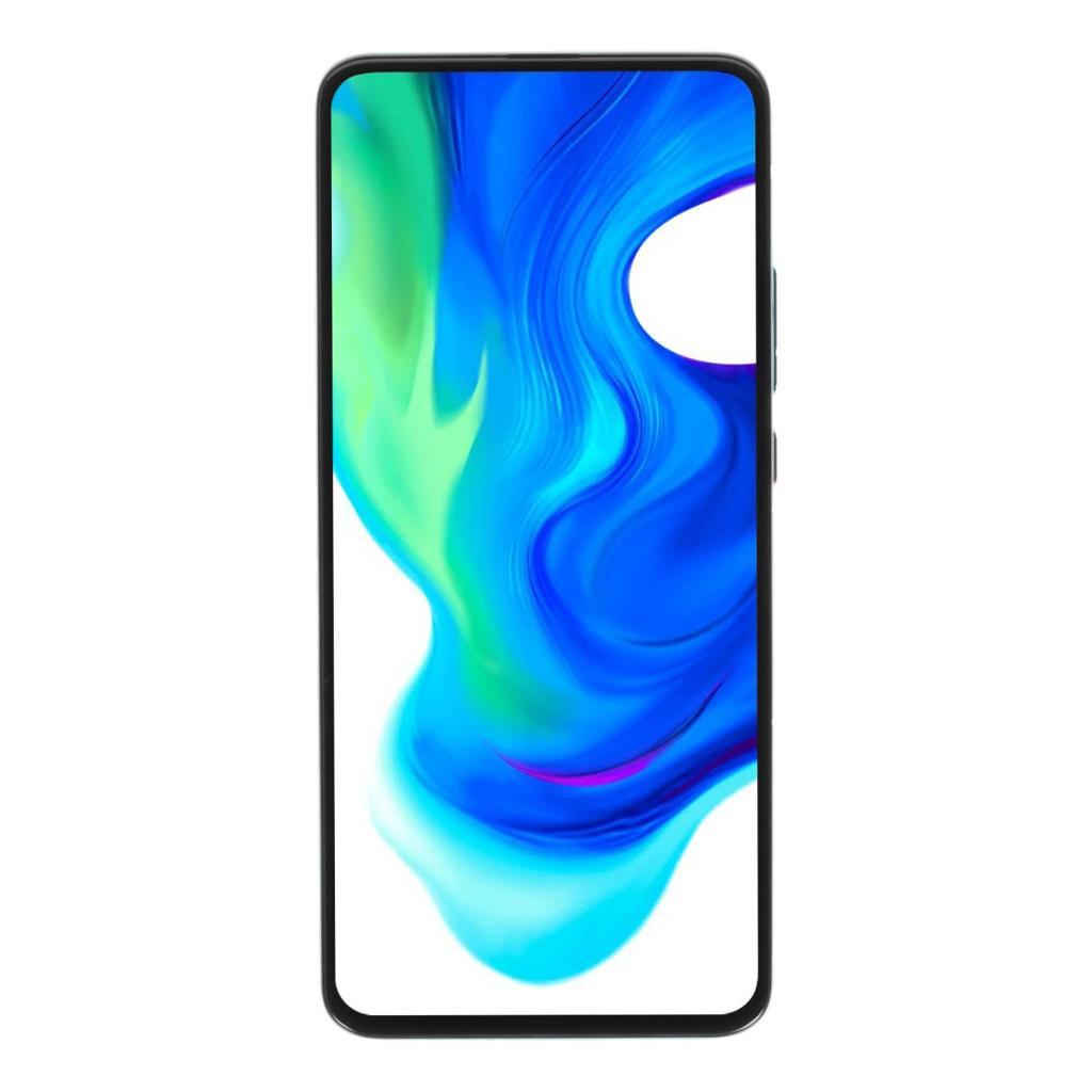 Xiaomi Poco F2 Pro 5G 256GB blau - neu