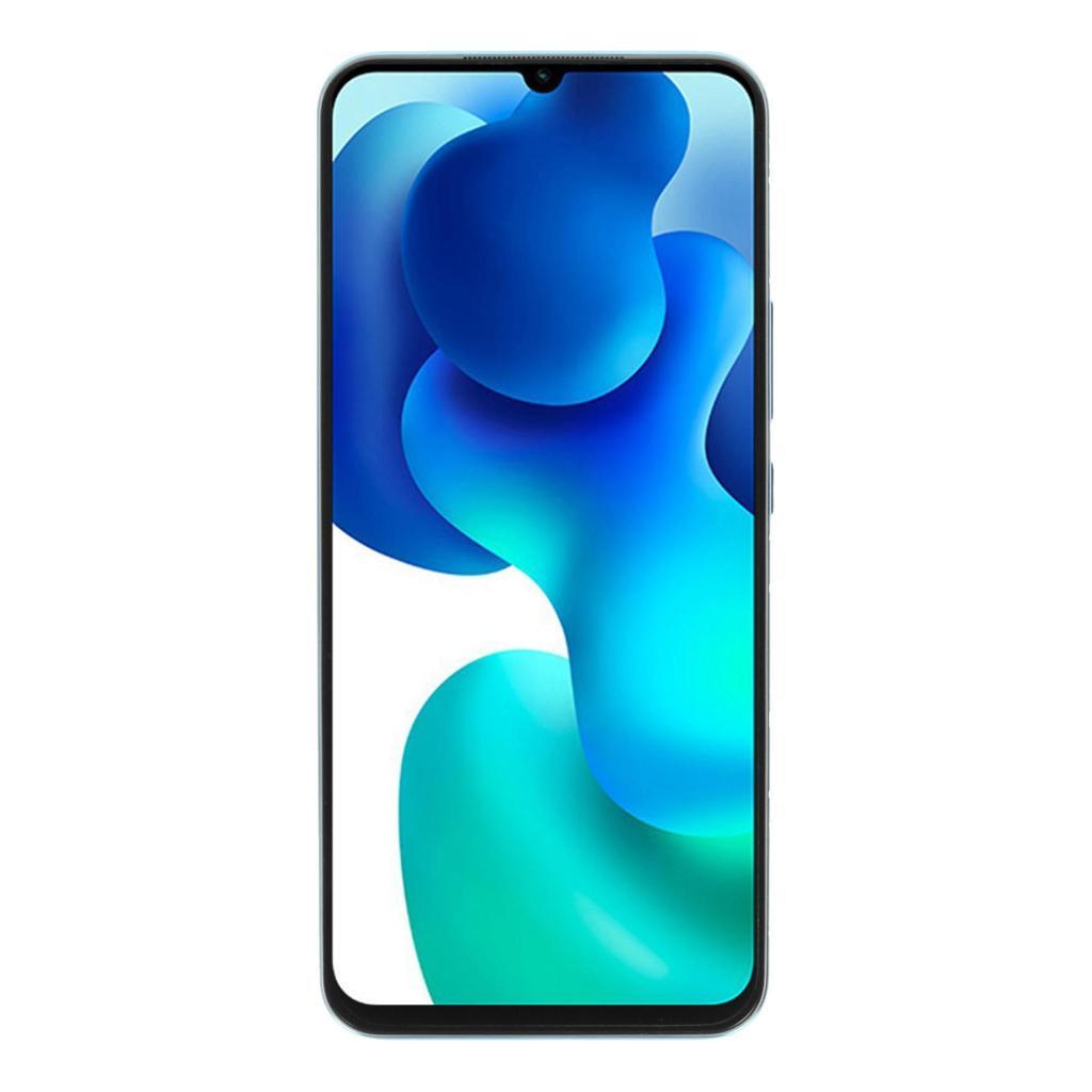 Xiaomi Mi 10 Lite 5G 64GB blau - neu