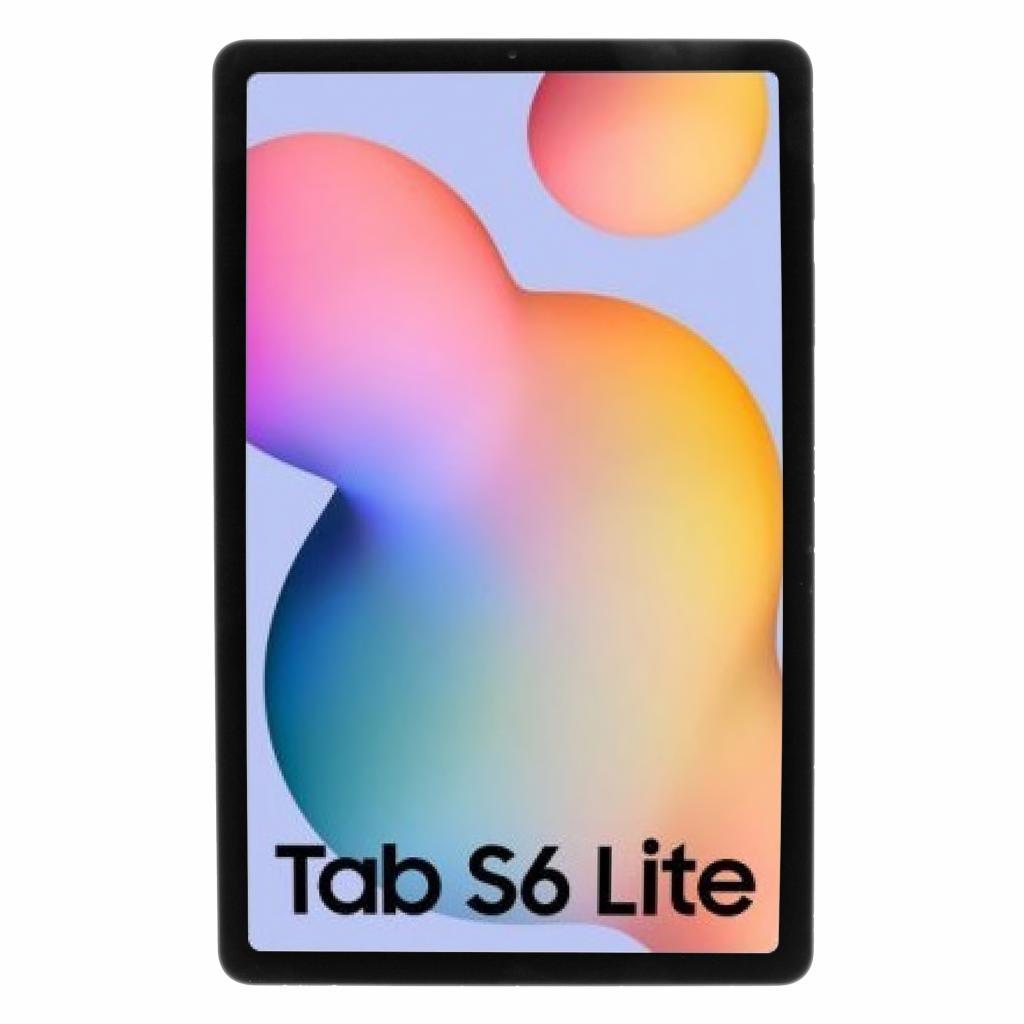 Samsung Galaxy Tab S6 Lite (P615N) LTE 64GB blau - neu