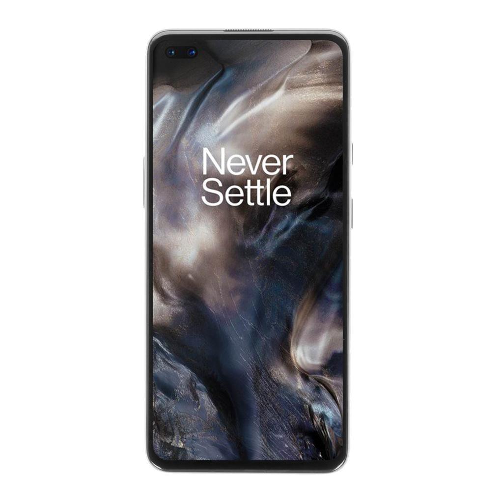 OnePlus Nord 12GB 256GB grau - neu