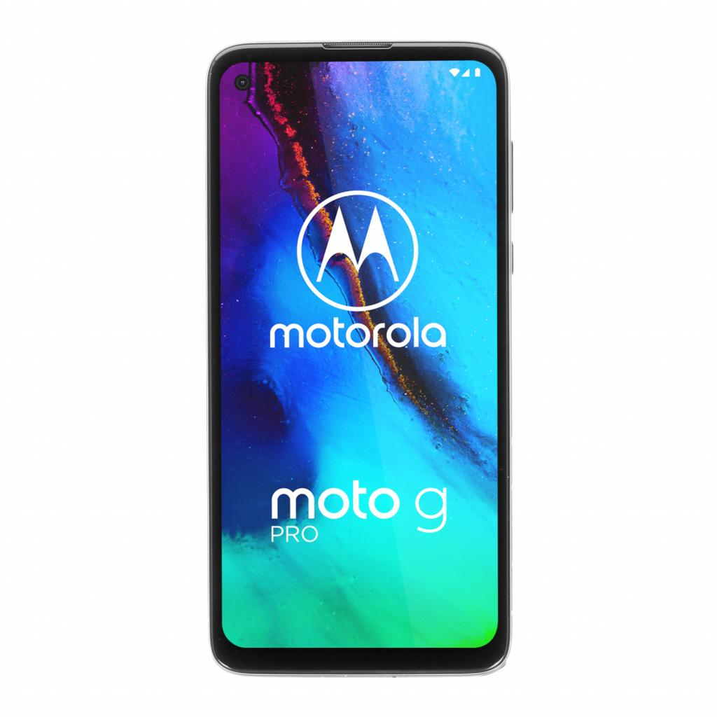 Motorola G Pro 4GB Dual-Sim 128GB blau - neu