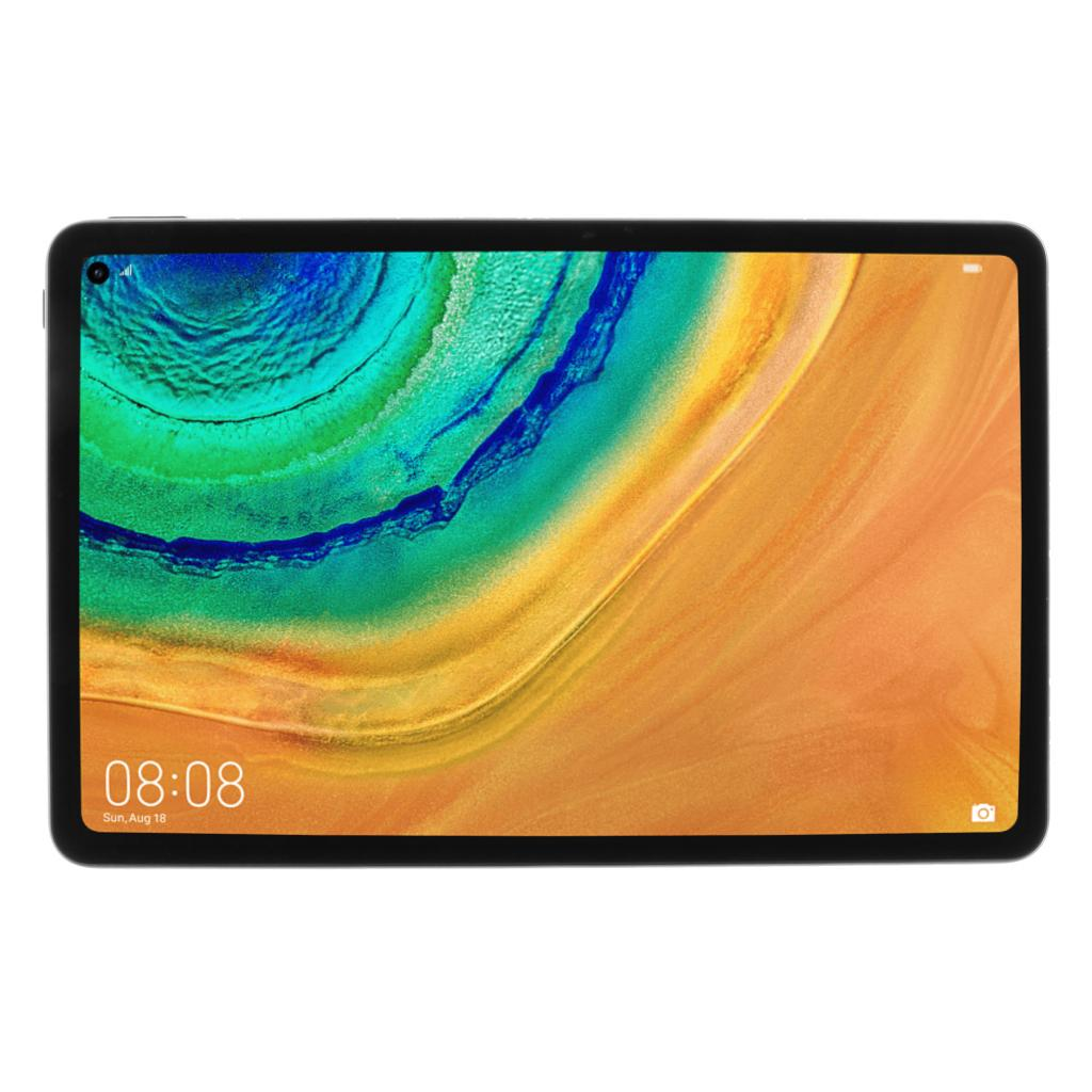 Huawei MatePad Pro WiFi 128GB grau - neu