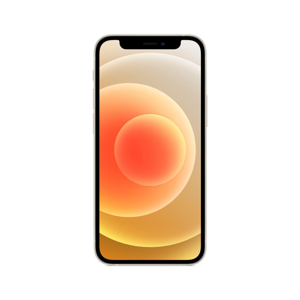 Apple iPhone 12 mini 64GB weiß - neu