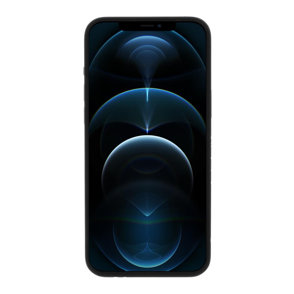 Apple iPhone 12 Pro Max 128Go bleu pacifique - Neuf