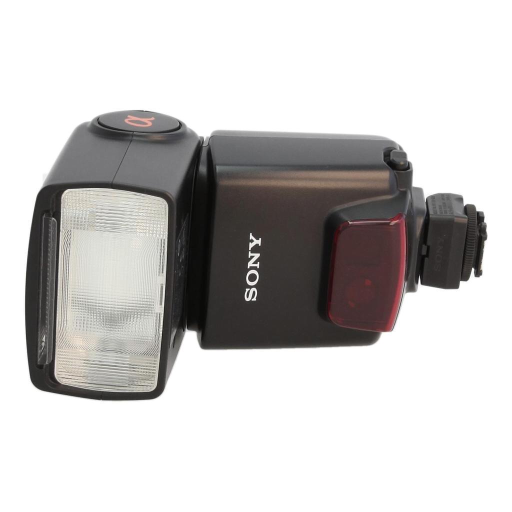 Sony HVL-F42AM noir - Neuf