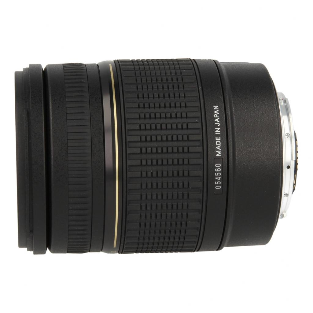 Tamron AF XR DI Aspherical [IF] 28-300mm f3.5-6.3 Objektiv für Canon Schwarz - neu
