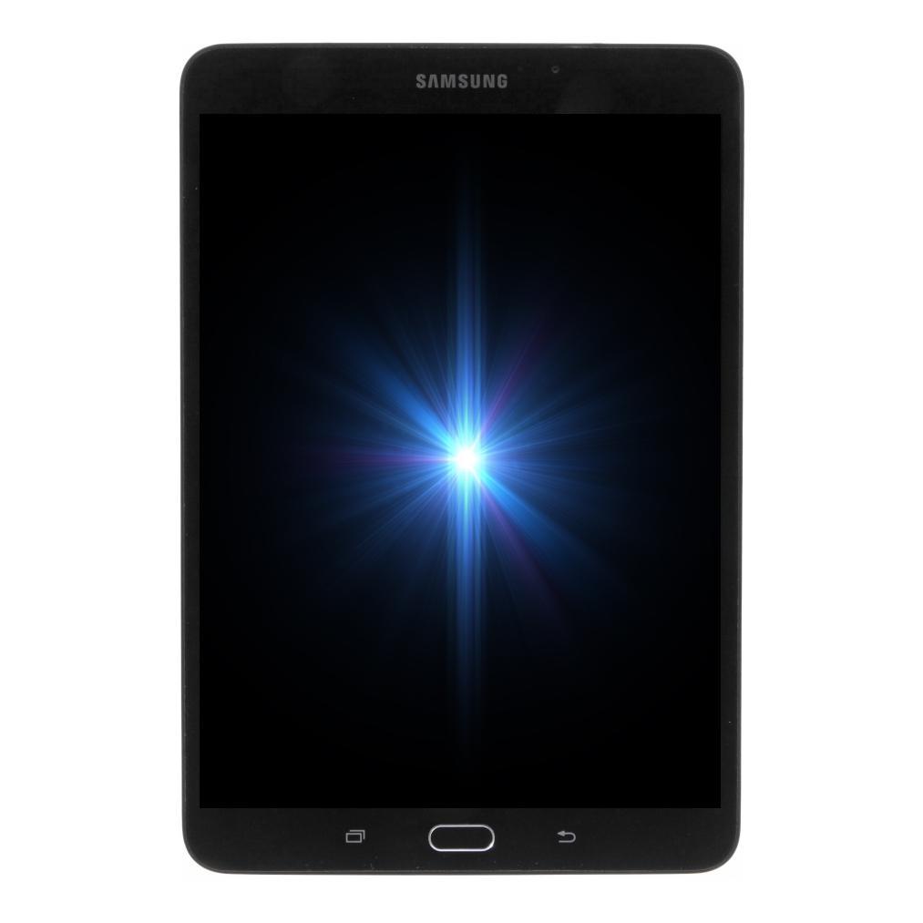 Samsung Galaxy Tab S2 8.0 WiFi +4G (SM-T719) 32Go noir - Neuf