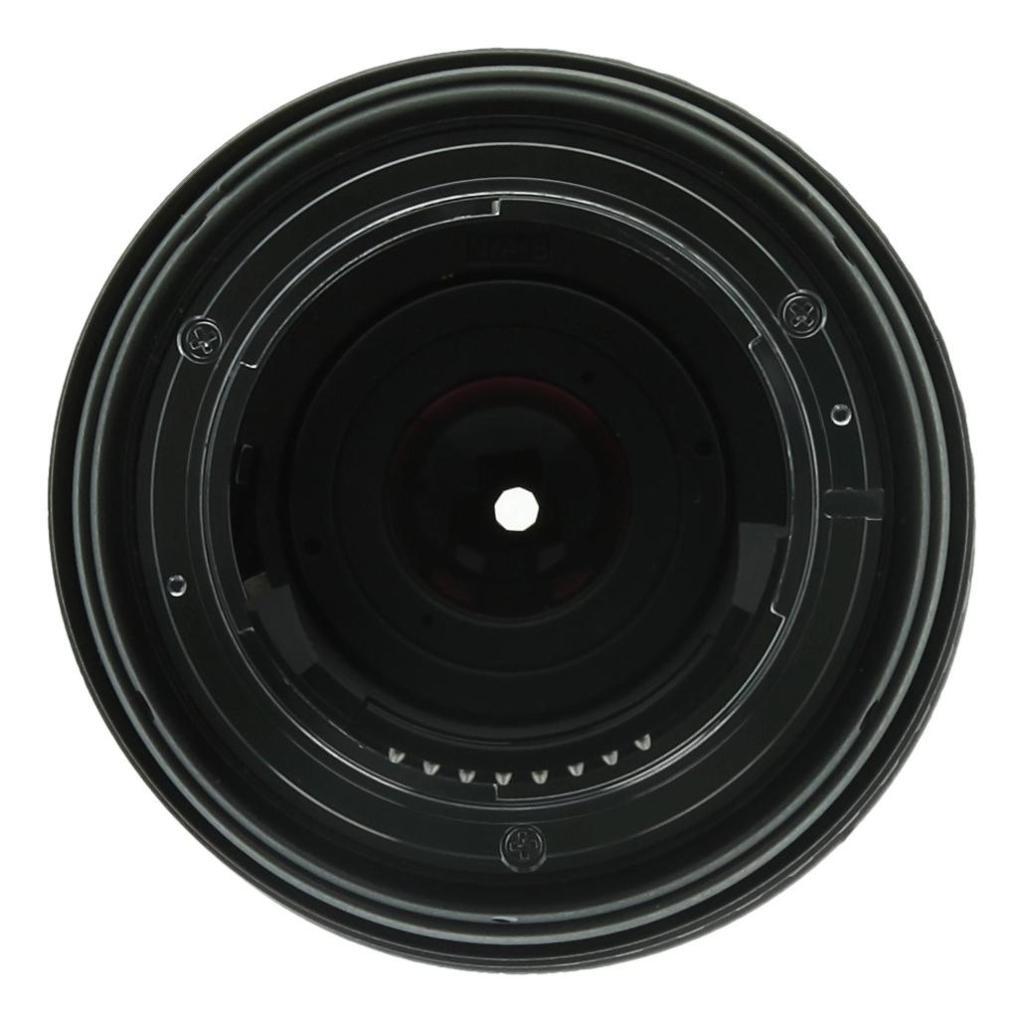 Tokina 12-28mm 4.0 AT-X Pro DX für Nikon schwarz - neu