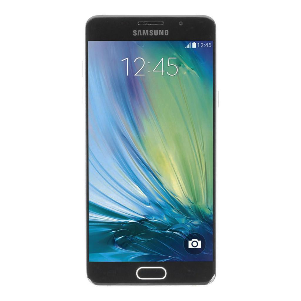Samsung Galaxy A5 2016 (SM-A510F) 16 GB Gold - neu