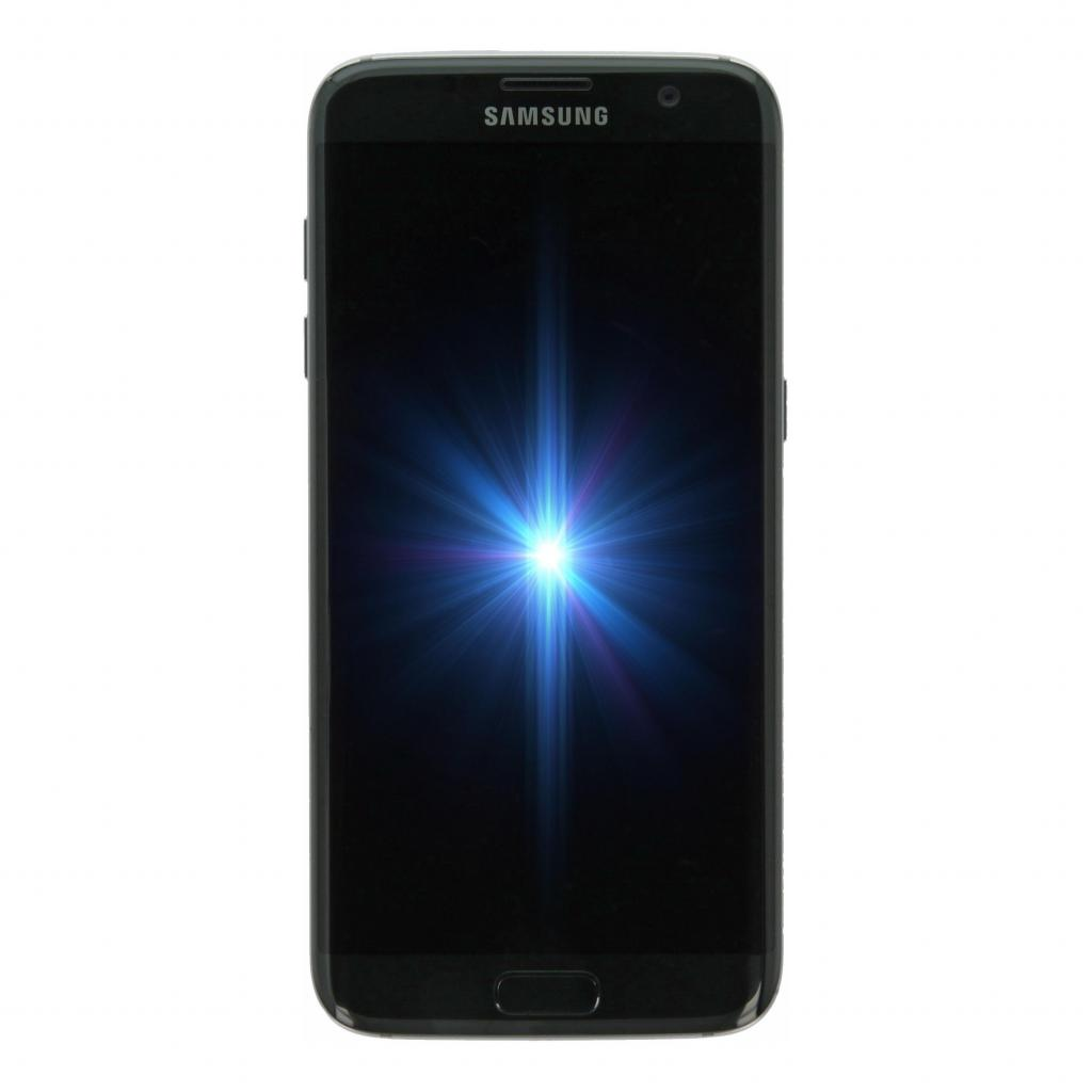 Samsung Galaxy S7 Edge (SM-G935F) 32 GB Schwarz - neu