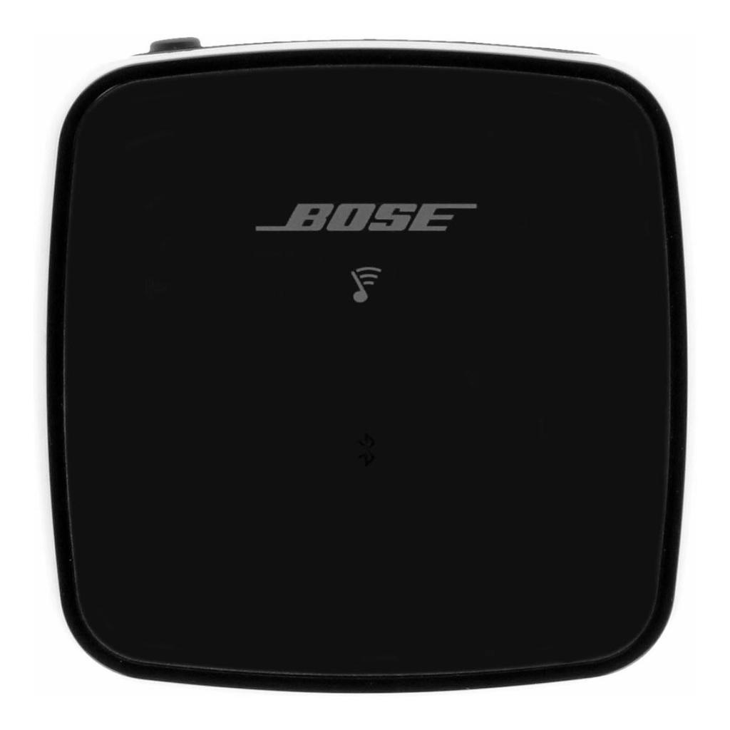Bose SoundTouch sans filLink adaptateur noir - Neuf
