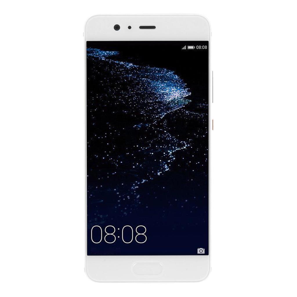 Huawei P10 64 GB Gold - neu