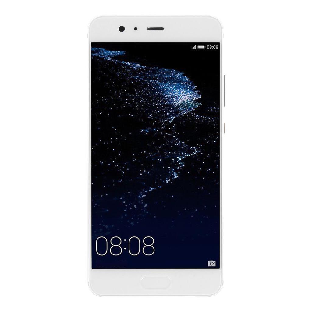 Huawei P10 Plus 128GB grün - neu