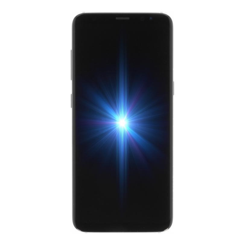 Samsung Galaxy S8 G950F 64 GB Grau - neu