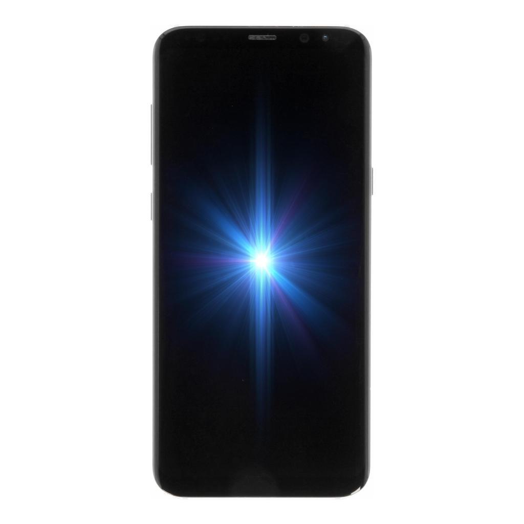 Samsung Galaxy S8+ (SM-G955F) 64Go orchidée - Neuf