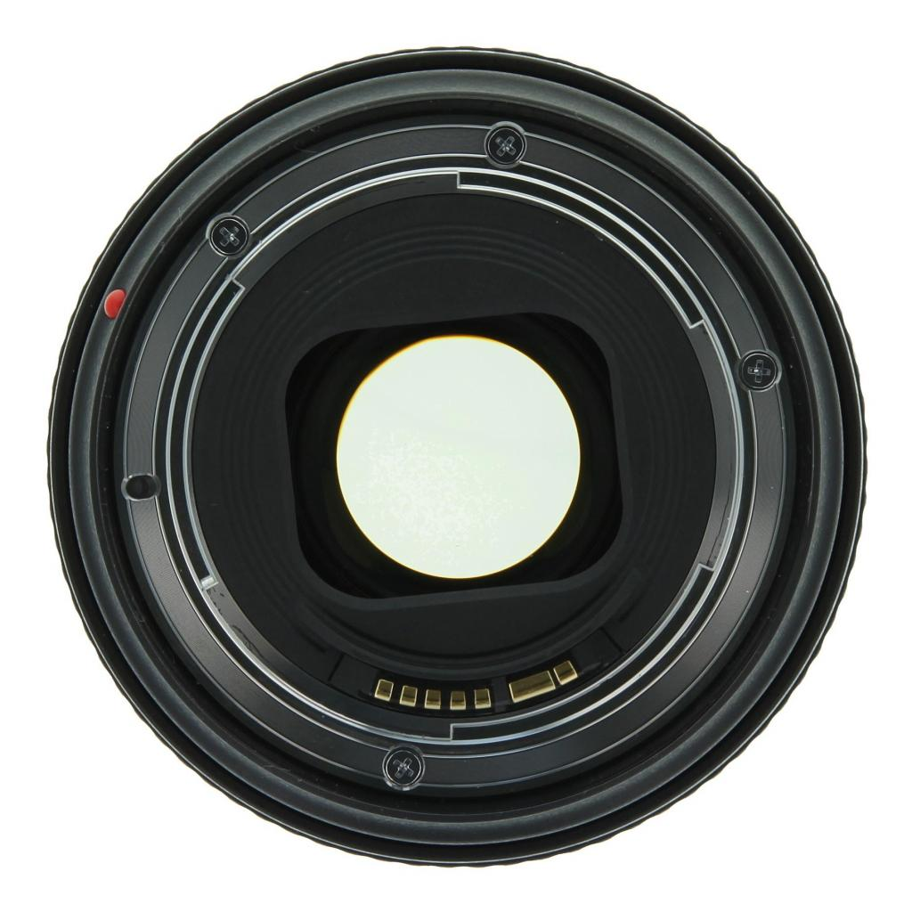 Canon EF 24-105mm 1:4.0 L IS II USM noir - Neuf