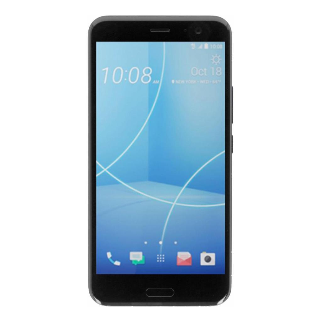 HTC U11 Dual-Sim 64 GB azul - nuevo