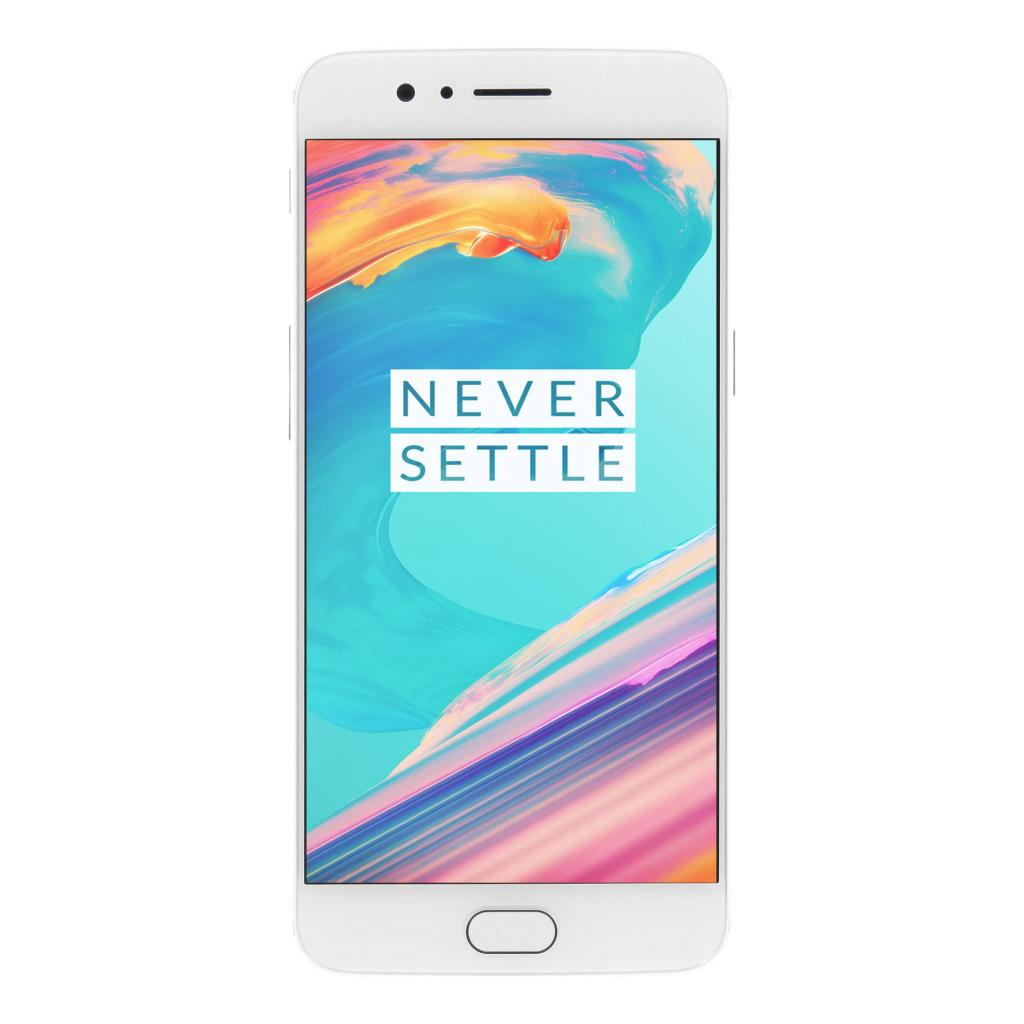 OnePlus 5 64Go or - Comme neuf