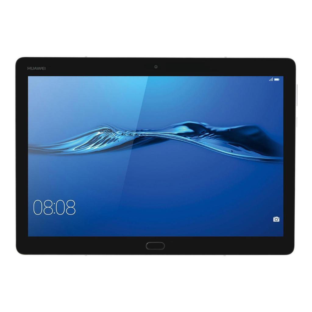 Huawei MediaPad M3 lite Wifi 32GB gris - nuevo