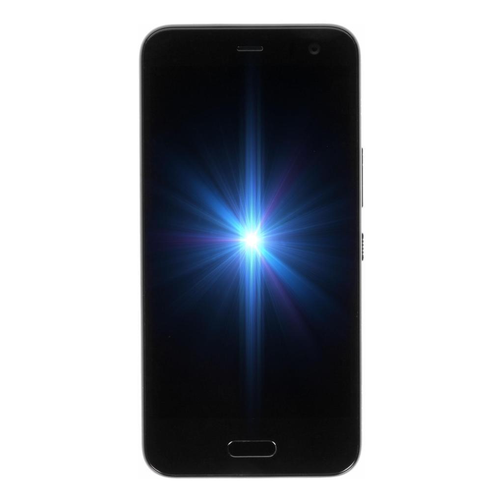 HTC U11 64Go bleu - Neuf