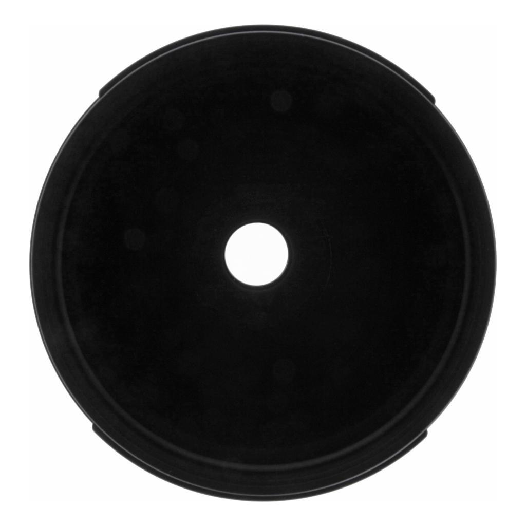 Tamron 150-600mm 1:5.0-6.3 SP AF Di VC USD G2 para Nikon negro - nuevo