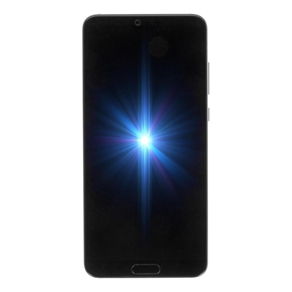 Huawei P20 Pro Dual-Sim 128GB twilight - neu
