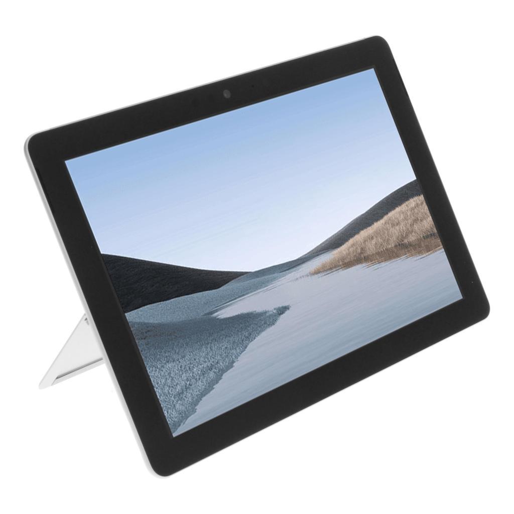 Microsoft Surface Go 8GB RAM 128GB silber - neu