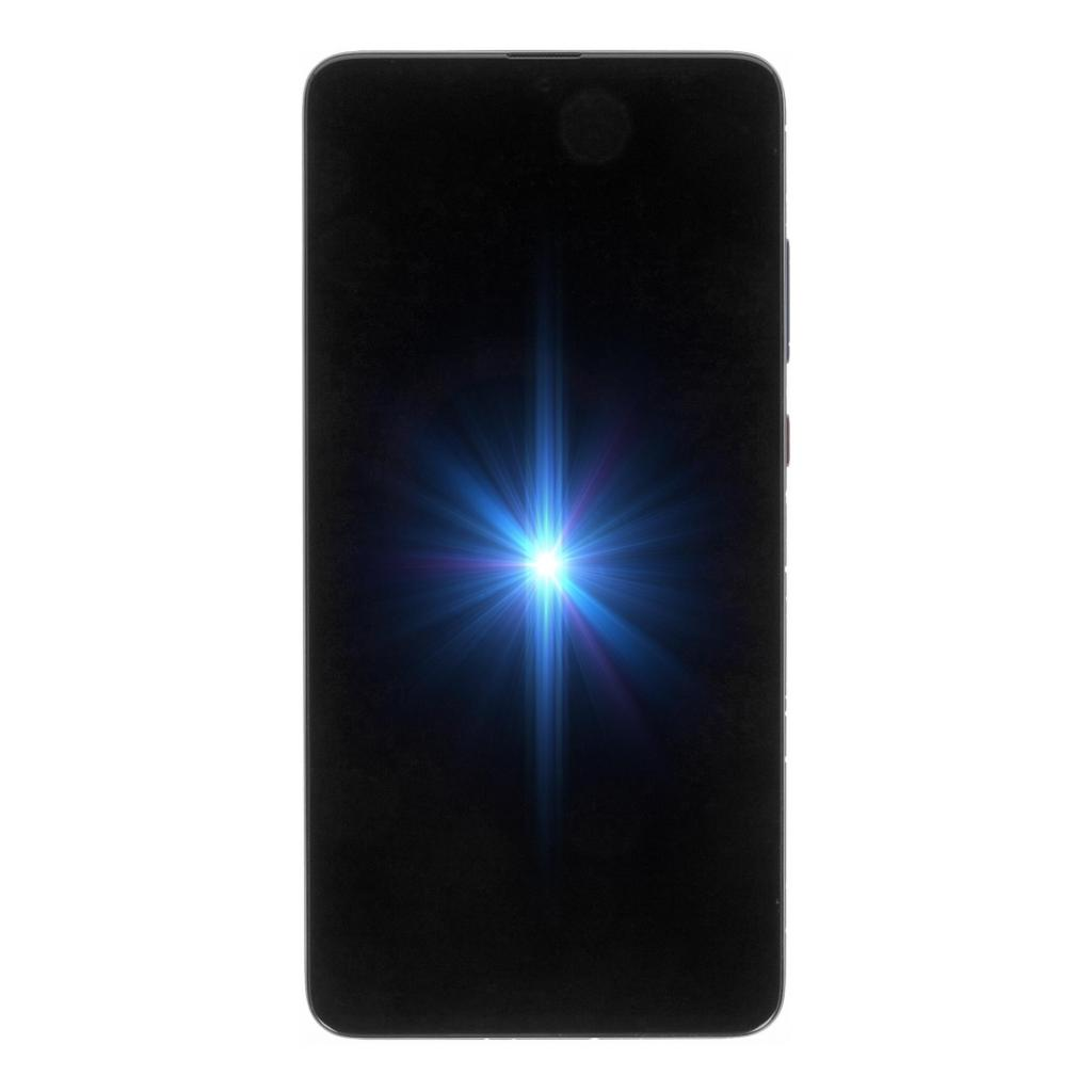 Huawei Mate 20 Dual-Sim 128Go twilight - Neuf